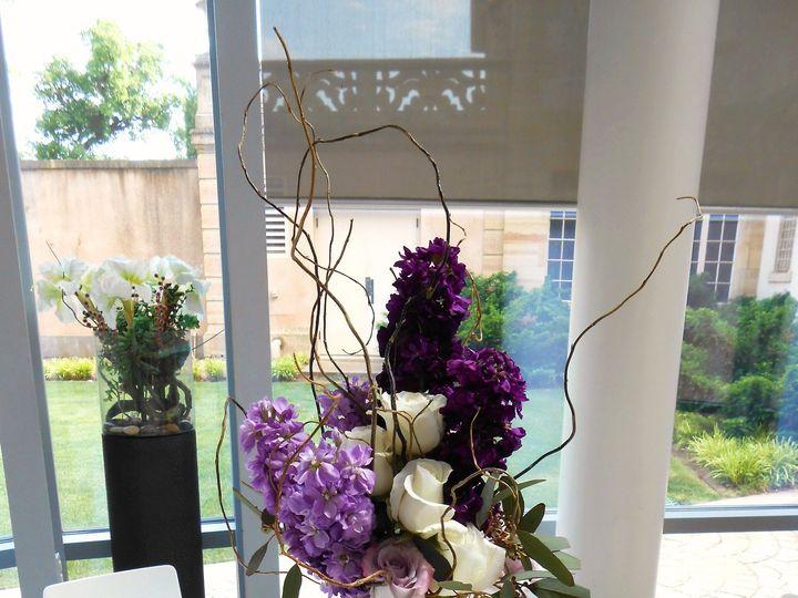 Tmx 1369954064239 Dscn2833 Broken Arrow, Oklahoma wedding florist