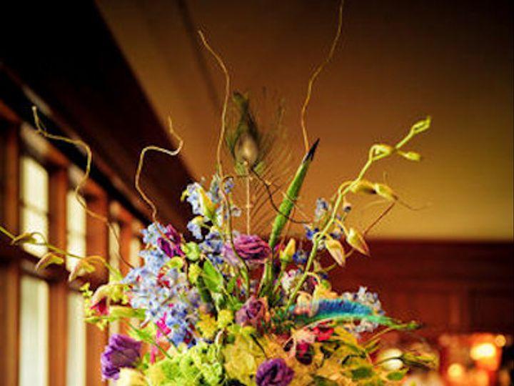Tmx 1369954084108 F 14 Broken Arrow, Oklahoma wedding florist