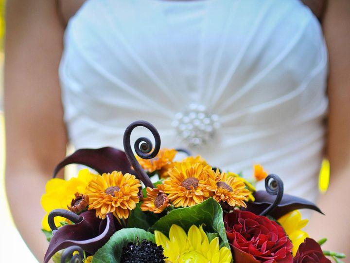 Tmx 1369954382267 03 Broken Arrow, Oklahoma wedding florist