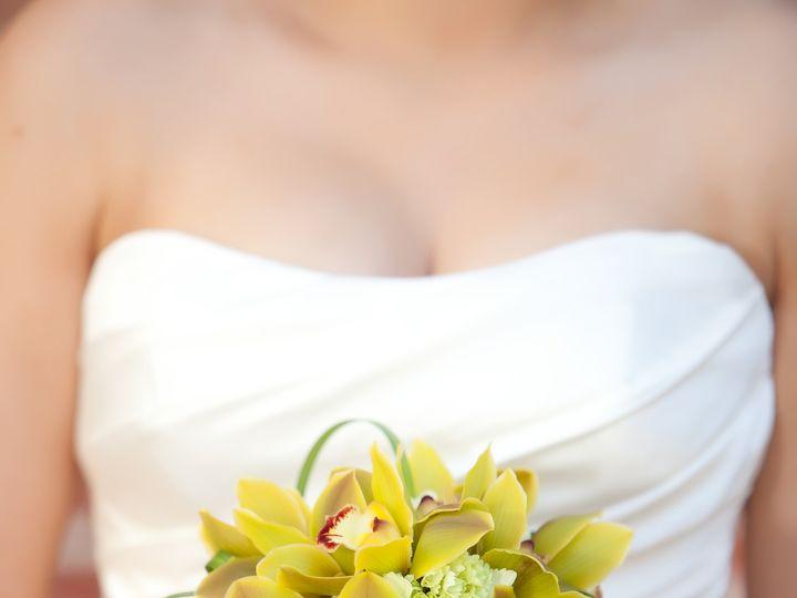 Tmx 1369954659276 Img0108 Broken Arrow, Oklahoma wedding florist