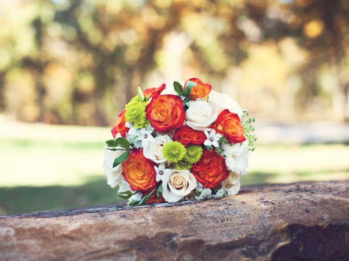 Tmx 1369954713692 Mafille 25 Broken Arrow, Oklahoma wedding florist