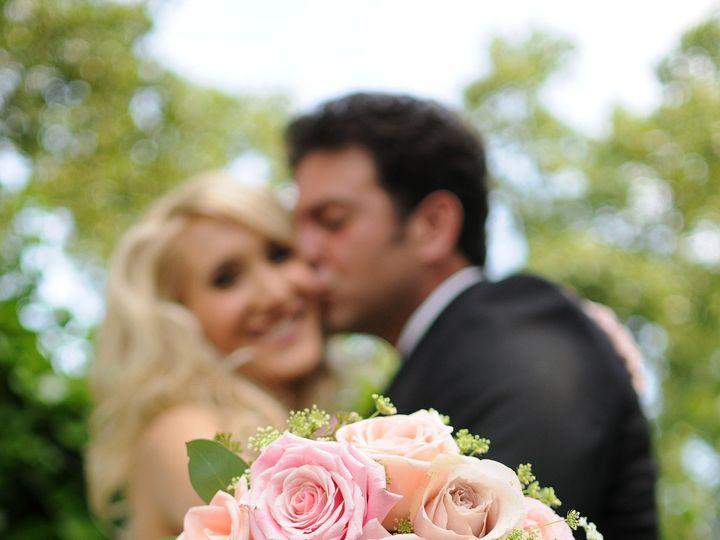 Tmx 1371219841940 086 Broken Arrow, Oklahoma wedding florist