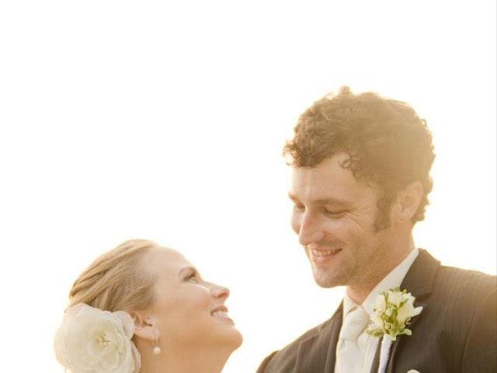 Tmx 1428593722127 Marysewellgarland Broken Arrow, Oklahoma wedding florist