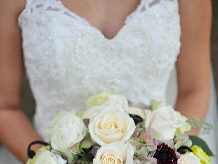 Tmx 1428594039471 56 Broken Arrow, Oklahoma wedding florist