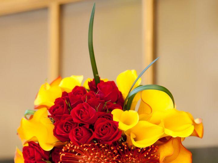Tmx 1428594399848 Img0070b Broken Arrow, Oklahoma wedding florist
