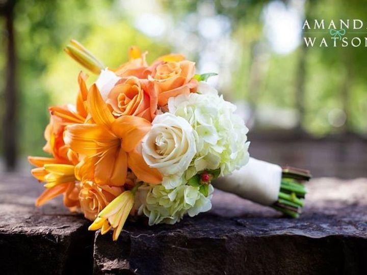 Tmx 1428594750731 Awatsonkv Broken Arrow, Oklahoma wedding florist