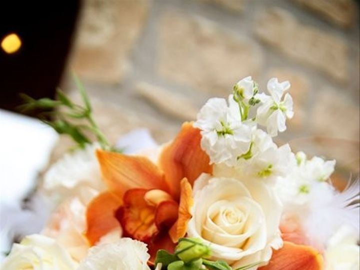Tmx 1428595394978 Bouquet Broken Arrow, Oklahoma wedding florist