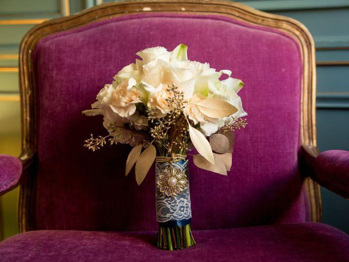 Tmx 1428595422904 0013 Broken Arrow, Oklahoma wedding florist