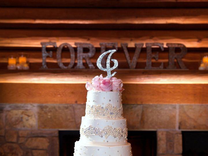 Tmx 1455039488277 0021 Broken Arrow, Oklahoma wedding florist