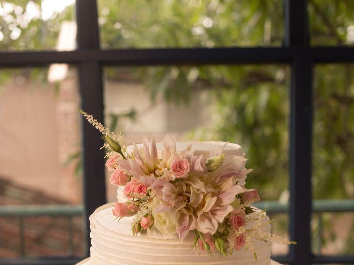 Tmx 1455039537044 236 Broken Arrow, Oklahoma wedding florist