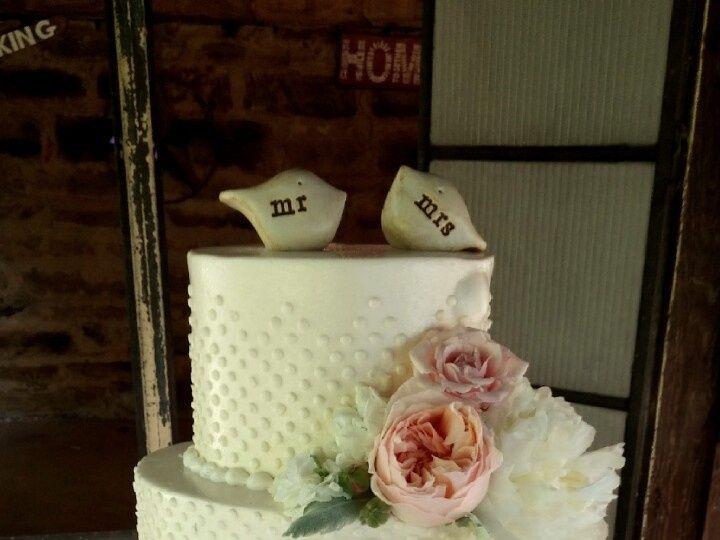 Tmx 1455039629226 Img20140510173549 Broken Arrow, Oklahoma wedding florist