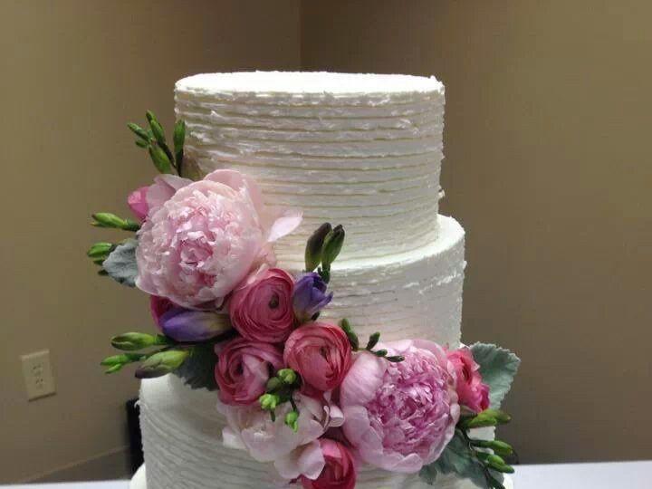 Tmx 1455039635445 Img323589493766583 Broken Arrow, Oklahoma wedding florist