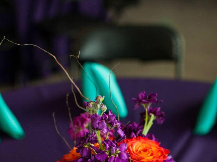 Tmx 1455040693415 Cnk.ctp.c Broken Arrow, Oklahoma wedding florist