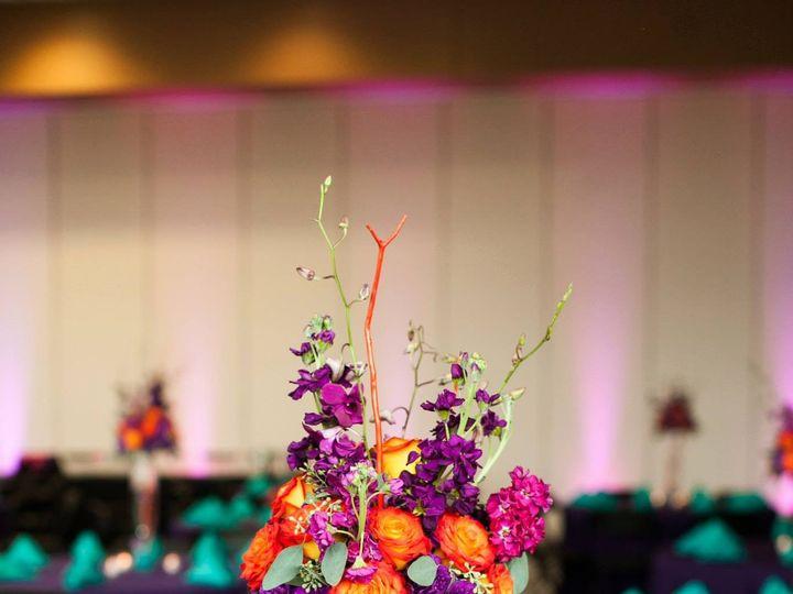 Tmx 1455040703751 Cnk.ctp.t Broken Arrow, Oklahoma wedding florist