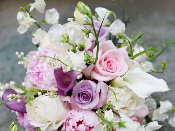 Tmx 1455040960983 Img1439 Broken Arrow, Oklahoma wedding florist