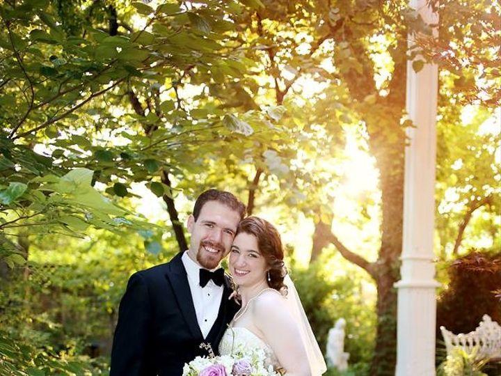 Tmx 1455041226276 11012951101533925043420404758398571946638327n Broken Arrow, Oklahoma wedding florist