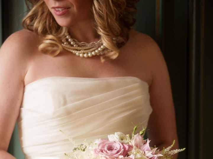 Tmx 1455041652929 069 Broken Arrow, Oklahoma wedding florist