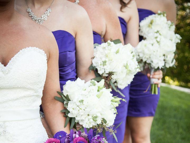 Tmx 1455042020403 130601183140img8440 Broken Arrow, Oklahoma wedding florist