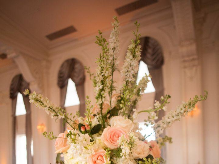 Tmx 1510872357607 367 Broken Arrow, Oklahoma wedding florist