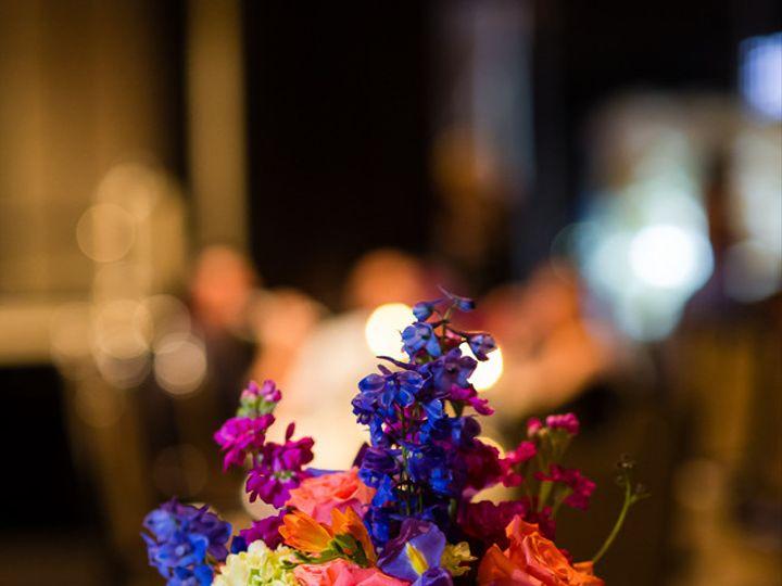 Tmx 1510873257975 20160927 Jarochowski 599 Broken Arrow, Oklahoma wedding florist