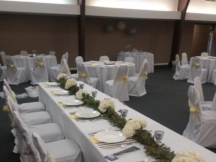 Tmx 1510873268637 20161022092243 Broken Arrow, Oklahoma wedding florist