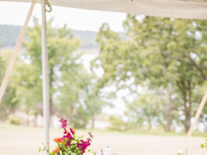 Tmx 1510873286153 Amity Tim0026 Broken Arrow, Oklahoma wedding florist