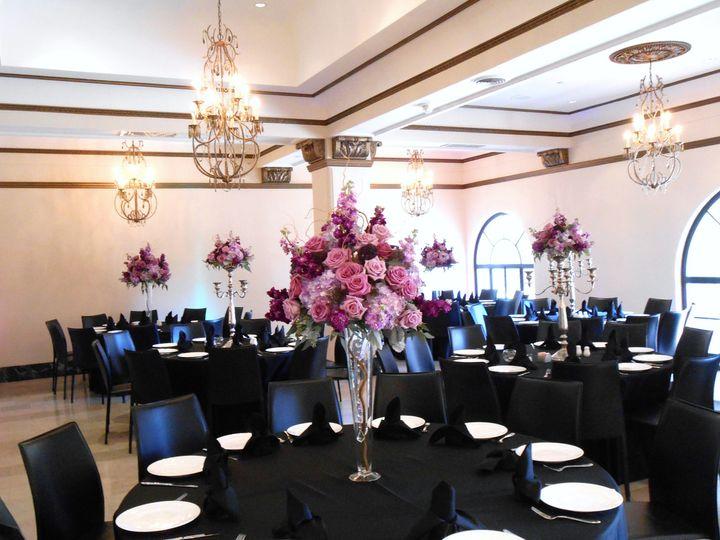 Tmx 1510873384295 Dscn3225 Broken Arrow, Oklahoma wedding florist
