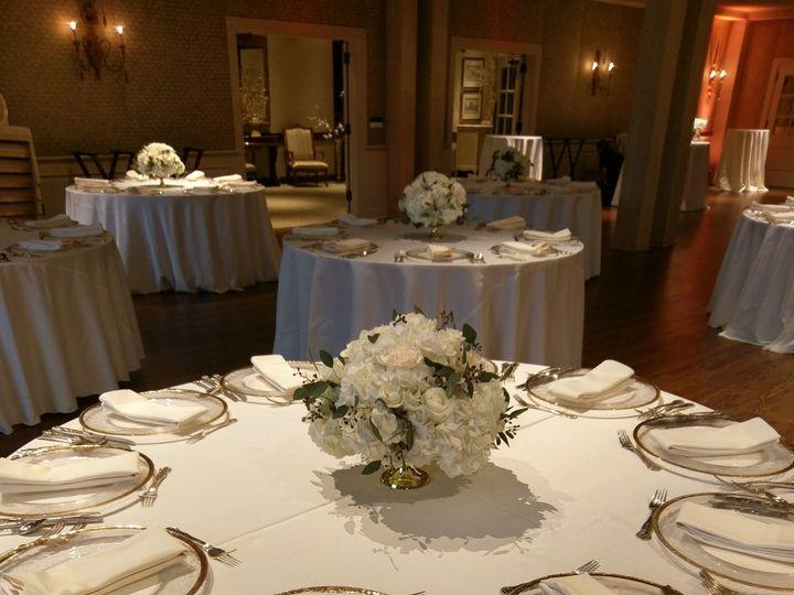 Tmx 1510873447964 Imag0424 Broken Arrow, Oklahoma wedding florist