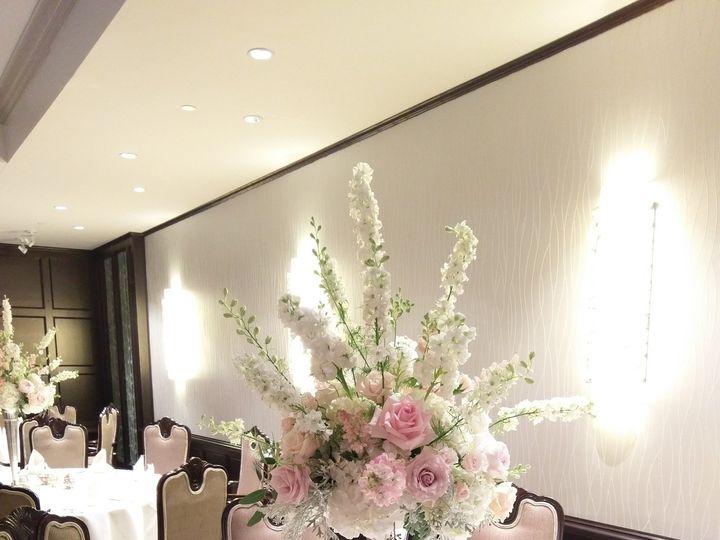 Tmx 1510873519761 Imag0635 Broken Arrow, Oklahoma wedding florist