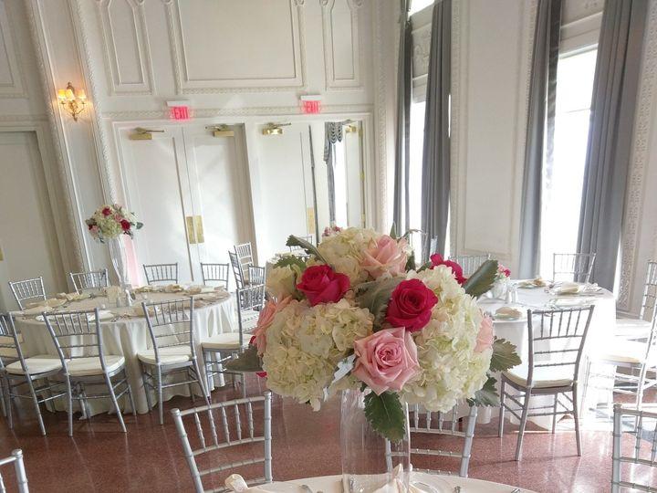 Tmx 1510873543412 Imag0638 Broken Arrow, Oklahoma wedding florist