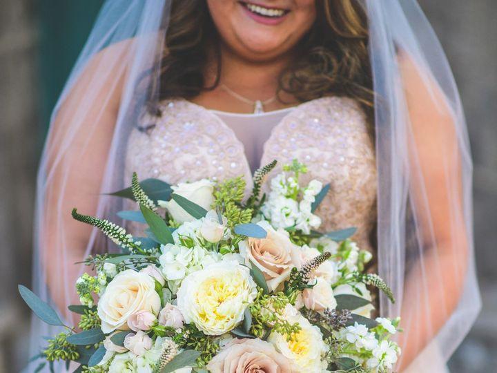 Tmx 1524774843 8bc15d5e47f93b8b 1524774840 099f3373609bd56e 1524774832966 1 0012 Broken Arrow, Oklahoma wedding florist