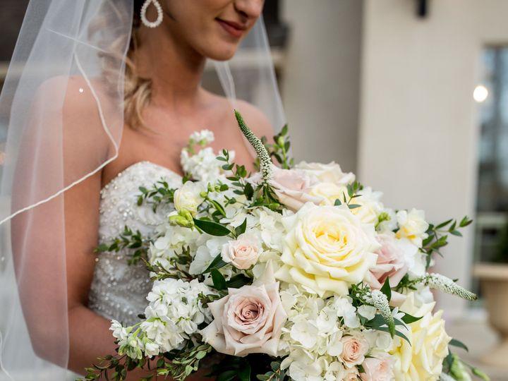 Tmx 1524775137 E5b9755ef6bfb8c3 1524775133 Fbc7788e0b42dee4 1524775130758 8 PPW 0745 Broken Arrow, Oklahoma wedding florist