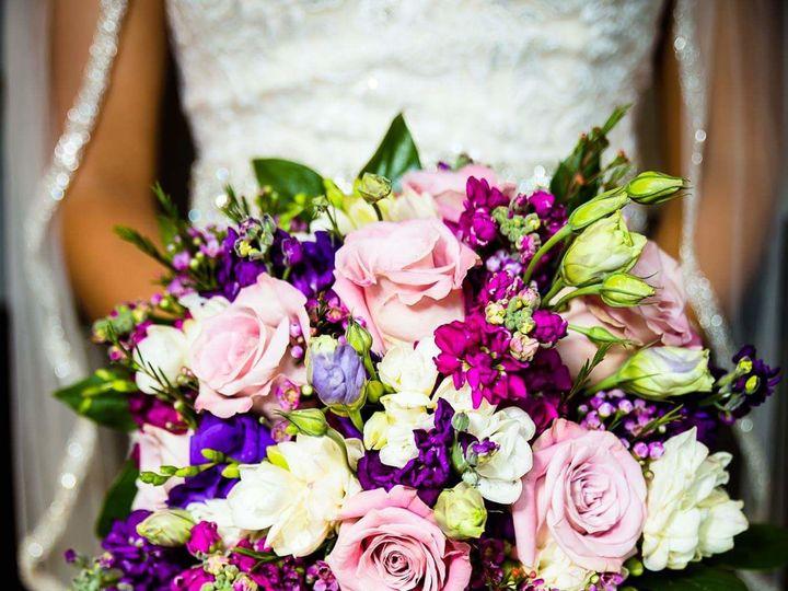 Tmx 1524775882 191453a748f99ef3 1524775881 80c6a0978442a913 1524775879382 8 FB IMG 14694901583 Broken Arrow, Oklahoma wedding florist