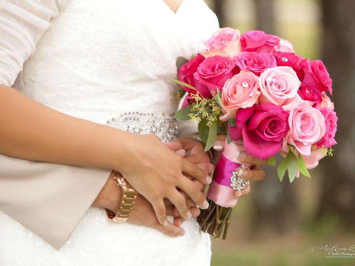 Tmx 1524777124 55c03128e84594f2 1524777122 11b0301025e6f1ea 1524777119506 2 0092 Broken Arrow, Oklahoma wedding florist