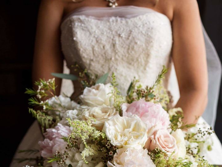 Tmx 1524777211 C151855a80f0e46d 1524777210 164814c82860a23f 1524777208432 1 Received 102110528 Broken Arrow, Oklahoma wedding florist