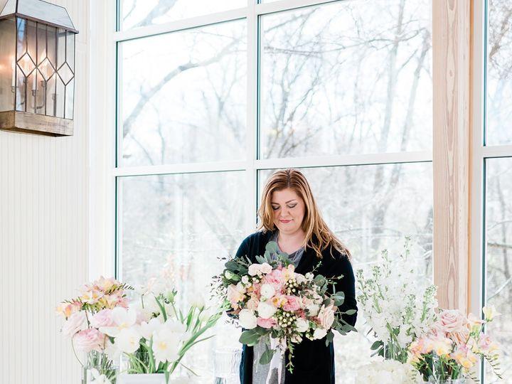 Tmx Emily Burney Weddings And Editorials Divine Designs By Mandy 021 51 412096 157859925124016 Broken Arrow, Oklahoma wedding florist