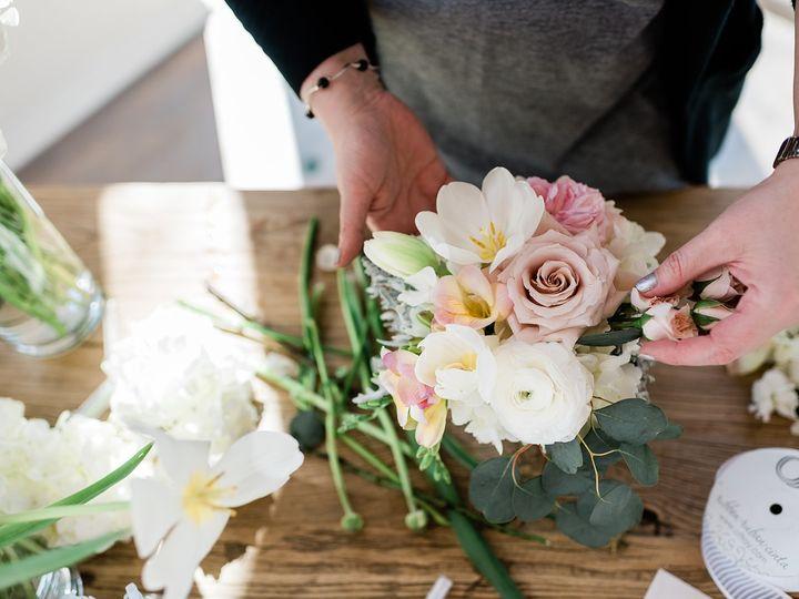 Tmx Emily Burney Weddings And Editorials Divine Designs By Mandy 084 51 412096 157859938433695 Broken Arrow, Oklahoma wedding florist