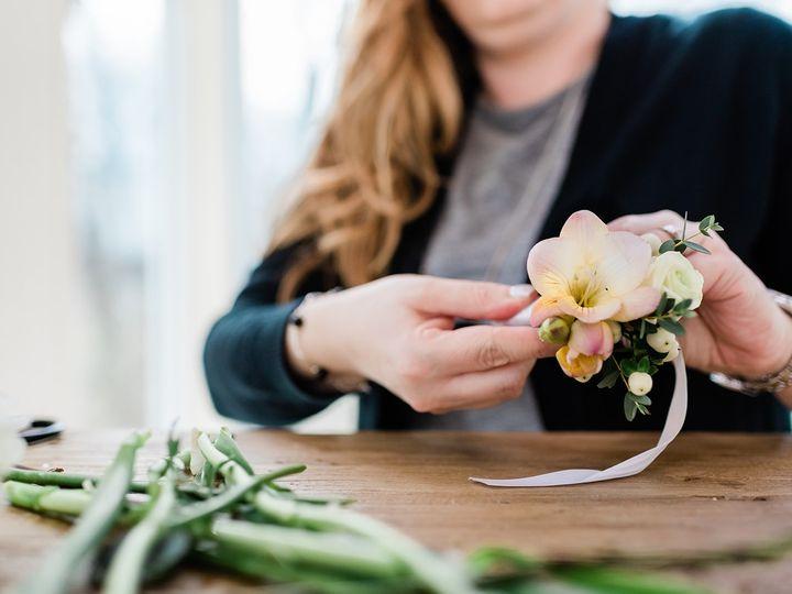 Tmx Emily Burney Weddings And Editorials Divine Designs By Mandy 104 51 412096 157859942861918 Broken Arrow, Oklahoma wedding florist
