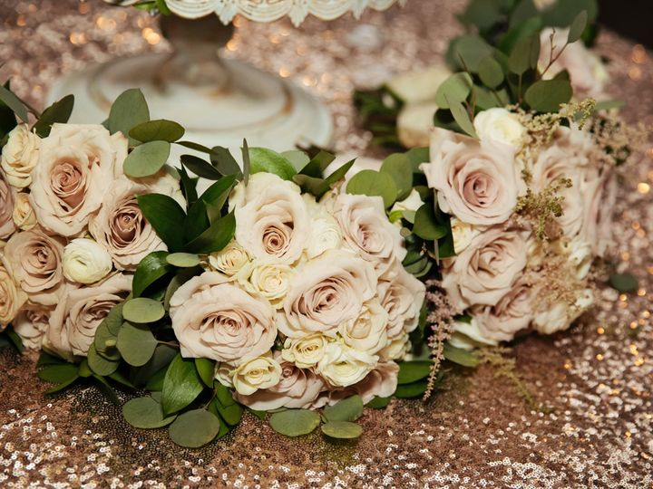 Tmx Hillwedding 105 51 412096 Broken Arrow, Oklahoma wedding florist
