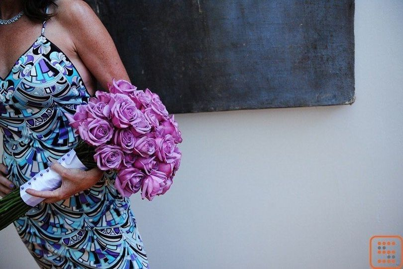 Avant-Garde, William & Company Floral Design Studio - Flowers ...