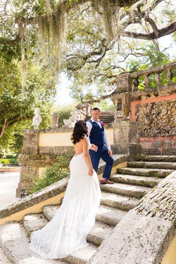 small miami weddings liliana and robert 126 51 672096 158586745637728