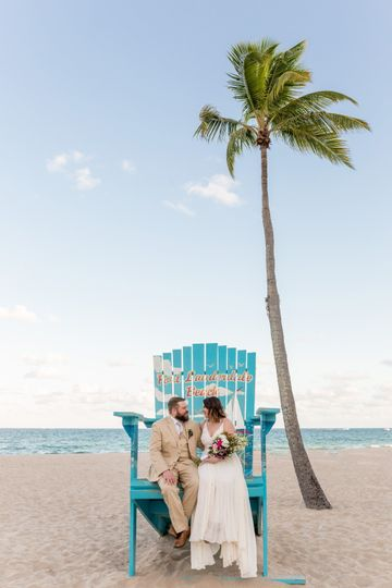 small miami weddings margaret and lee 110 51 672096 158586746076879