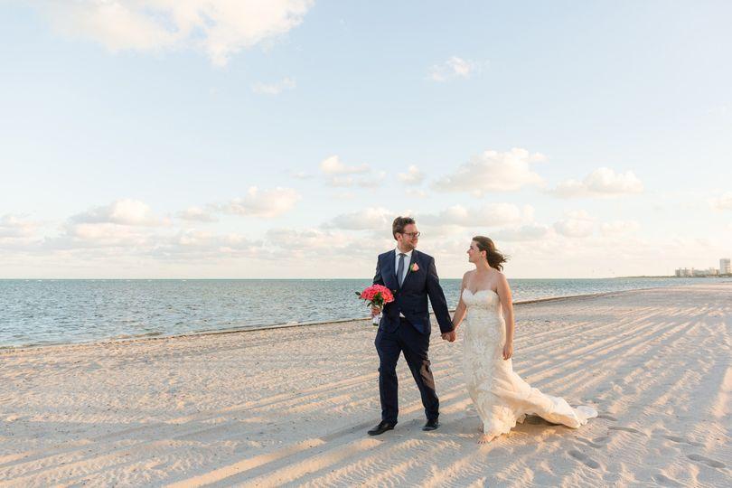 small miami weddings uta and malte 126 51 672096 158586746948749