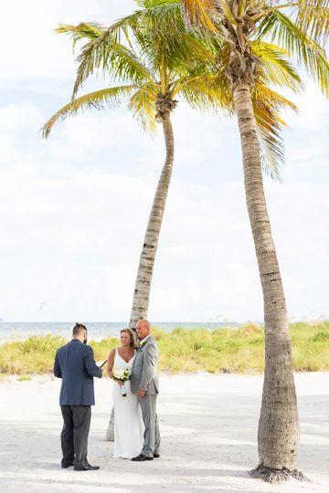 small miami weddings wesley and brooke 129 51 672096 158586747757363