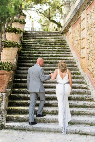 small miami weddings wesley and brooke 67 51 672096 158586747622865