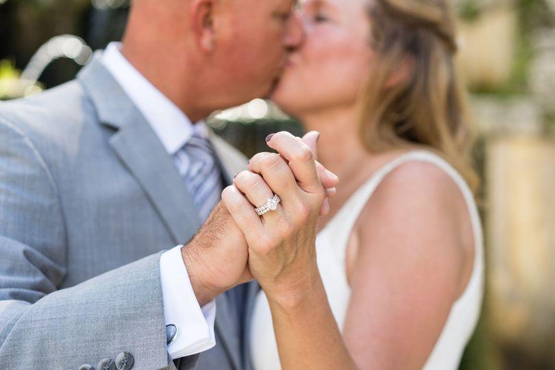 small miami weddings wesley and brooke 77 51 672096 158586747534652