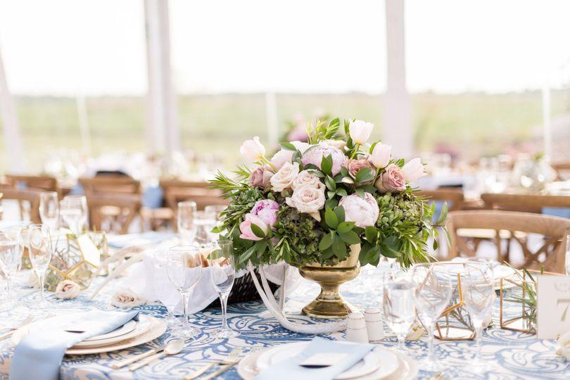 kyle jordan wedding491
