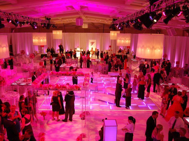 Tmx 1374646026023 Led28 Cedar Rapids, Iowa wedding dj
