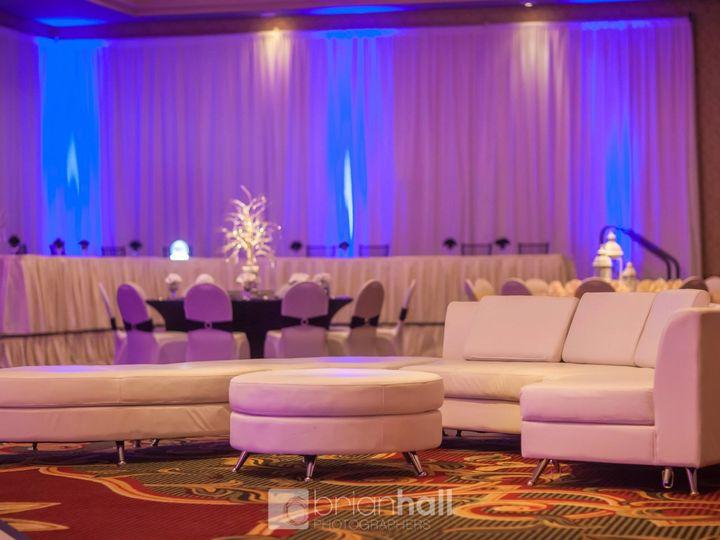 Tmx 1390272970728 La1 Cedar Rapids, Iowa wedding dj
