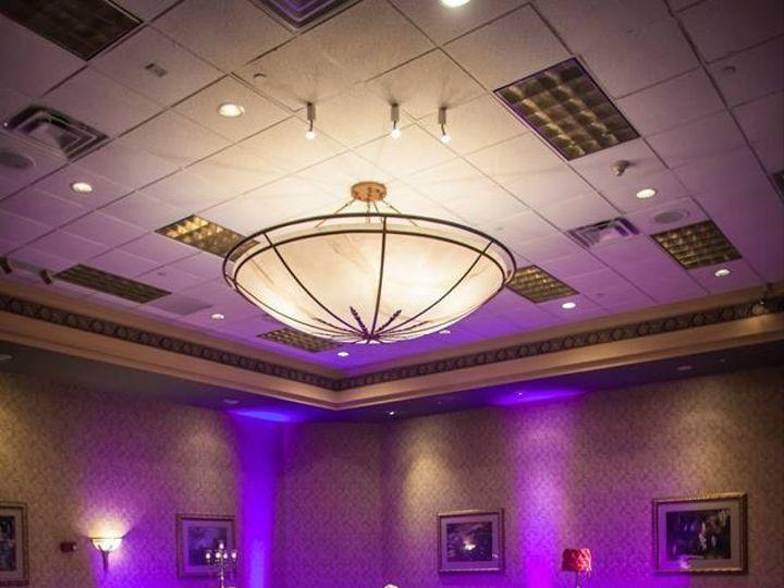 Tmx 1390272976392 La1 Cedar Rapids, Iowa wedding dj
